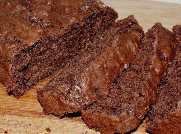 Moist, Sweet And Delicious!