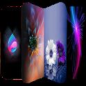 Wallpaper OnePlus 7 icon