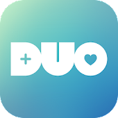 DUO - Couples Love Playground