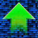TapitUP icon