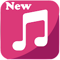 Ultra Plus Music Player icon
