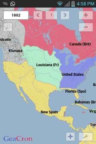 Geacron history maps apk download apkpure geacron history maps screenshot 6 gumiabroncs Images