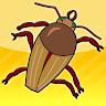 com.gsoftteam.smashthebugs