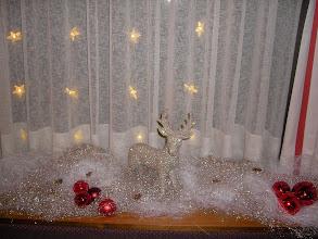 Photo: Christmas time at K+K Hotel am Harras, Munich