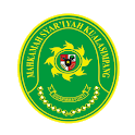 SILAPAN: Mahkamah Syar'iyah Kualasimpang icon