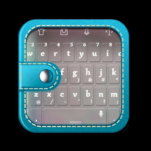 不宁波 TouchPal 個人化 App LOGO-硬是要APP