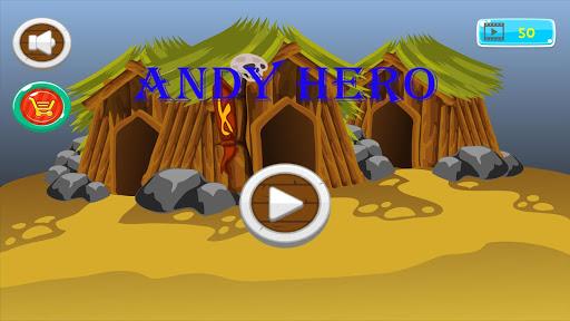 Hero Wars 1.0 screenshots 2