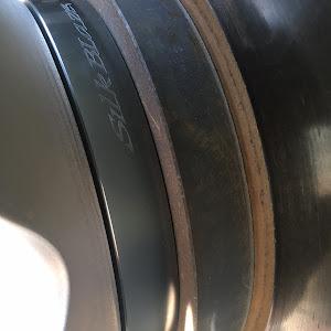プリウス ZVW30 LEDエディションのカスタム事例画像 TAKAさんの2019年04月23日12:53の投稿