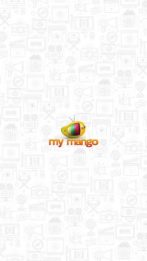 My Mango V7.3 app download 1