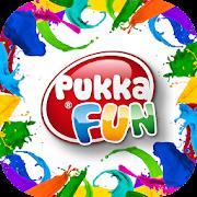 Pukka Fun