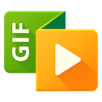 GIF to Video 1.7.2 (AdFree)