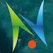 NAUTISPOTS Icon