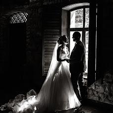 Fotografo di matrimoni Emil Doktoryan (doktoryan). Foto del 17.07.2016