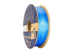 Proto-Pasta Winter Blue Glitter Flake HTPLA - 1.75mm (.5kg)