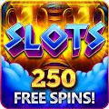God of Sky - Huge Slots Machines download
