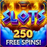 God of Sky - Huge Slots Machines 2.8.3068