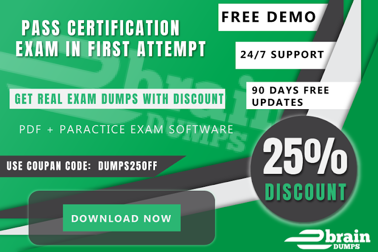 Importance of Microsoft Certified Professional 70-767 Dumps