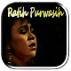 Download Best Of Ratih Purwasih For PC Windows and Mac
