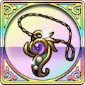 次元の宝珠