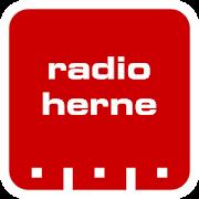 Radio Herne