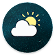 Download Weather For PC Windows and Mac