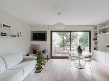 appartement à Plaisir (78)