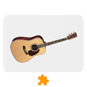 Acoustic Guitar *Plugin*