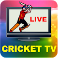 Cricket TV Channels : HD Live Streaming guide, APK