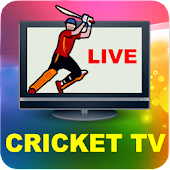 Cricket TV Channels : HD Live Streaming guide,