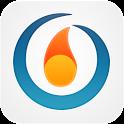 Heatmiser icon
