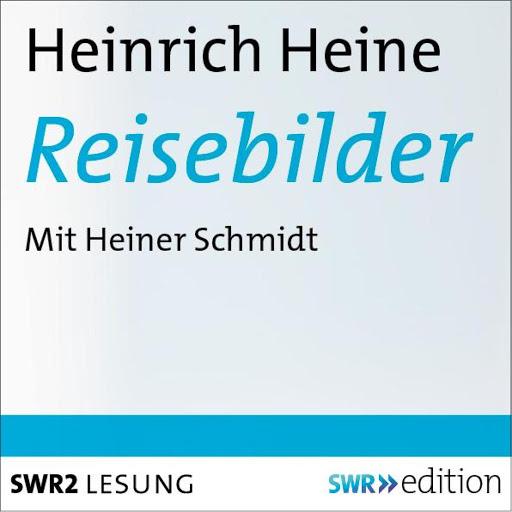 Reisebilder من تأليف Heinrich Heine كتب مسموعة على Google Play