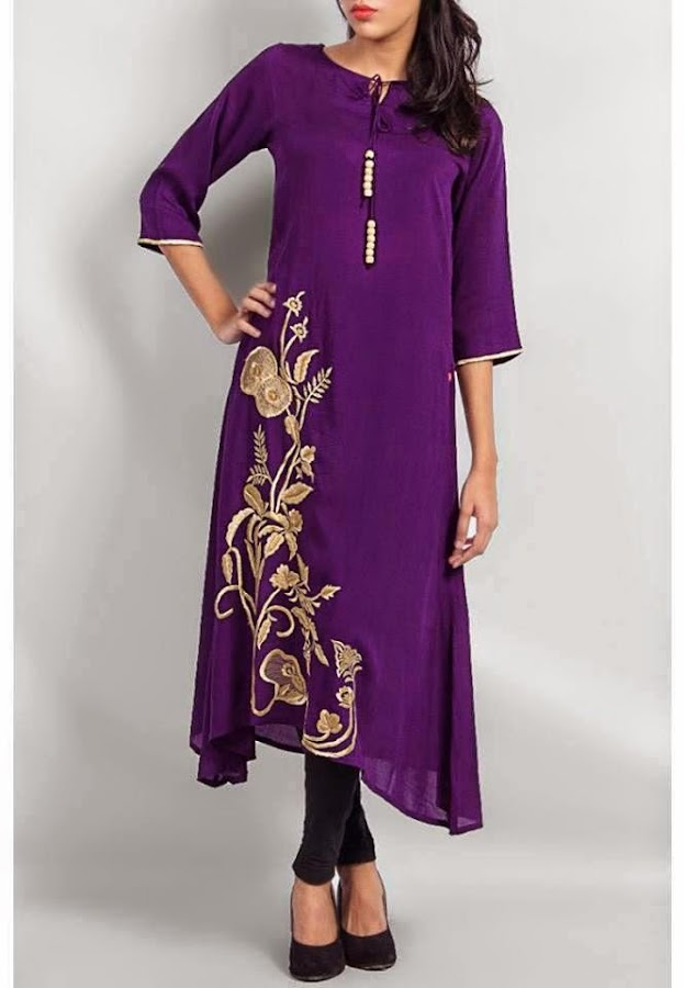 Embroidered dress designs android apps on google play