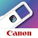 Canon Mini Cam