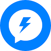 App Lite for Messenger - Security Lock APK for Windows Phone