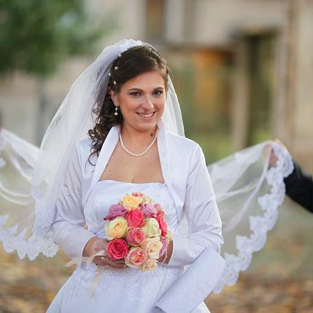 Wedding photographer Trambabov Todor (todo). Photo of 20.09.2016