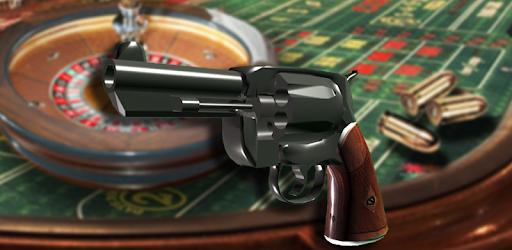 genesis casino bonus ohne einzahlung