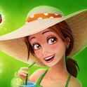 Delicious - Emily's Honeymoon icon