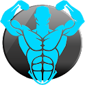 Jappli Gym Fitness Team - Logo