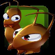 Battle Ants MMO (Alpha)