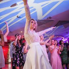 Wedding photographer Mariya Shupenko (flart). Photo of 12.09.2018
