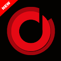 Free Music Downloader - Mp3 Download Songs icon