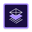 Adobe Comp CC icon