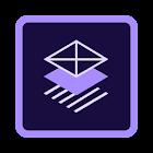 Adobe Comp CC icon