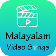 Malayalam Love Video Songs