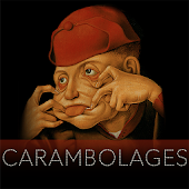 Carambolages, l'exposition