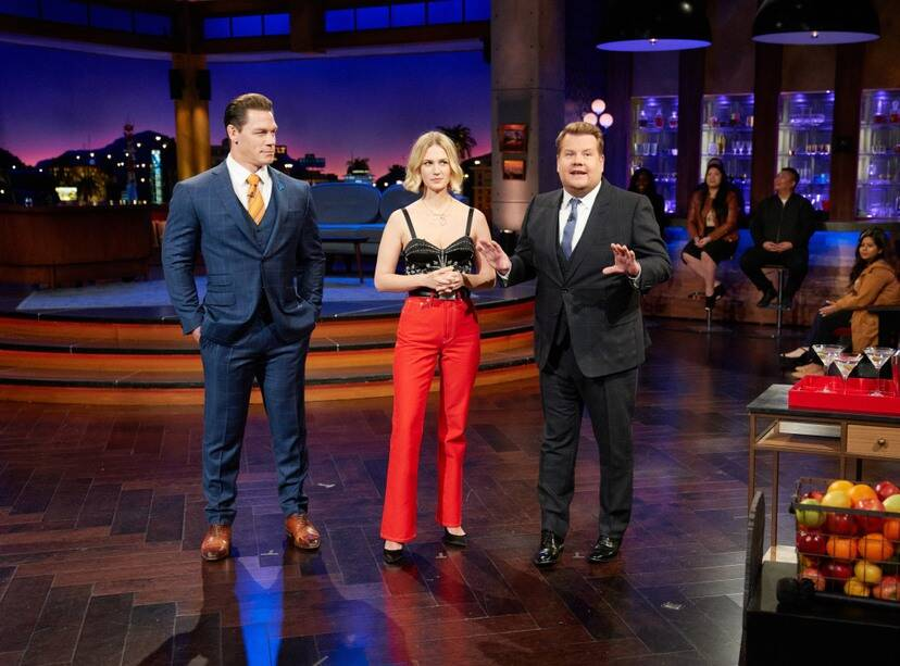 rs_1024x759-200116062549-1024-January-Jones-John-Cena-Corden