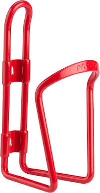 MSW AC-100 Basic Water Bottle Cage alternate image 2