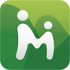 MMGuardian Tablet Security icon