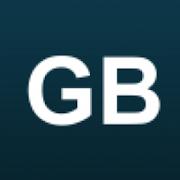 GB BUS