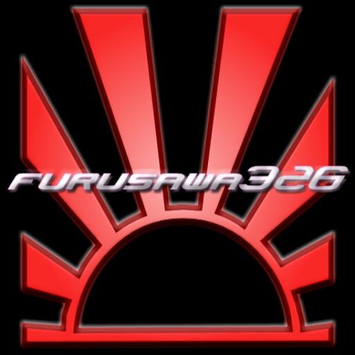 furusawa326 avatar image
